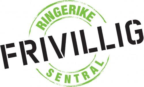 Ringerike Frivilligsentral
