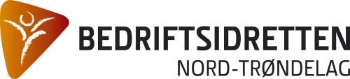 Bedriftsidretten i Nord-Trøndelag