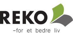 AS Reko