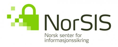 Norsis
