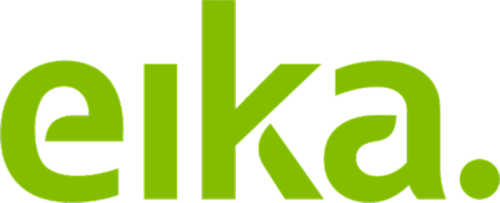 Eika forsikring