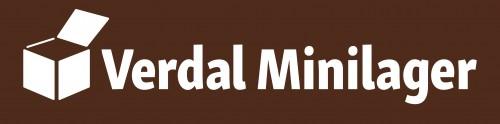 Verdal Minilager