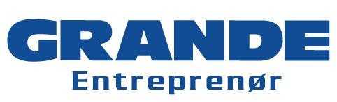 Grande Entreprenør