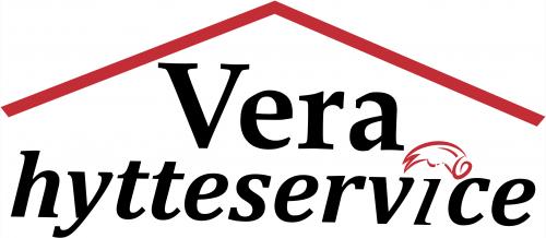 Vera Hytteservice