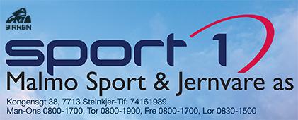 Malmo Sport1