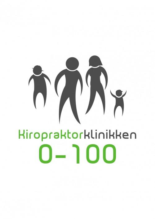 Kiropraktorklinikken 0-100