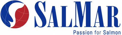 Salmar Settefisk AS