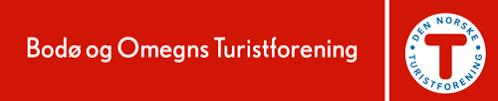 Bodø og Omegn Turistforening