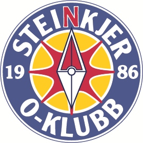 Steinkjer Orienteringsklubb