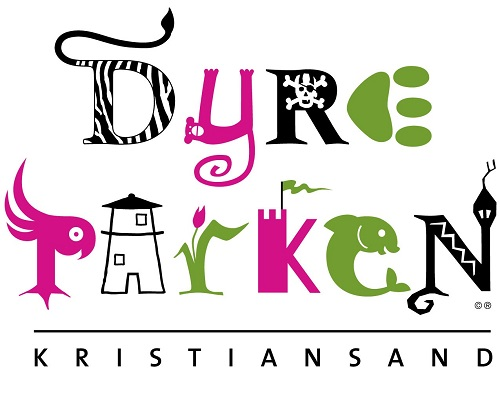 Dyreparken Kristiansand