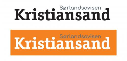 Sørlandsavisa Kristiansand