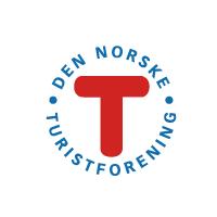 Kongsberg og Omegns Turistforening