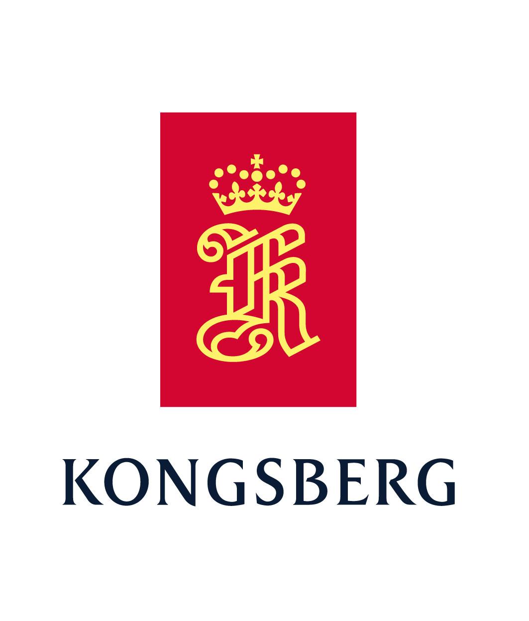 Kongsberg spacetec.no