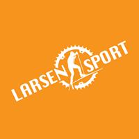 larsen sport