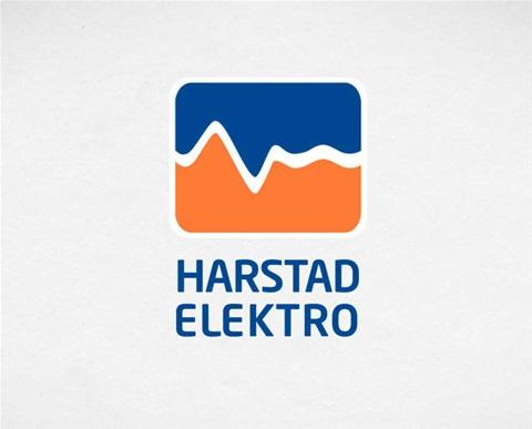 Harstad Elektro